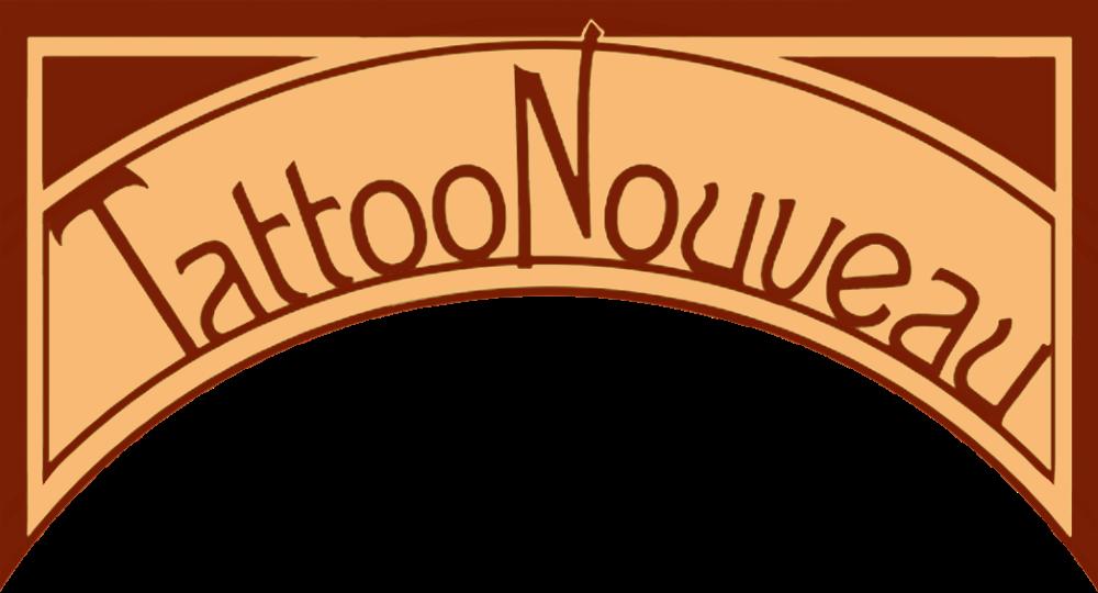 Tattoo Nouveau